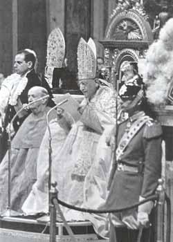 [Obrazek: pope-John-XXIII.jpg]